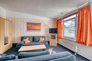 Bild: S01 – Apartment nahe Lohme Königsstuhl Kreideküste, WLAN, mit Gartennutzung