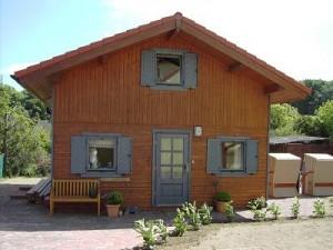 Bild: Ferienhaus Schweden