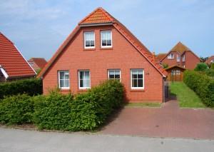 Bild: Ferienhaus Nenanie das Familien - Domizil