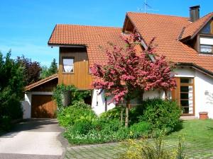 Bild: Ferienwohnung Breyer auf der Halbinsel Höri am Bodensee
