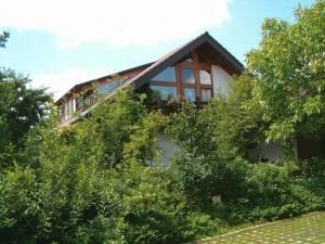 Bild: Ferienwohnung in Immenstaad Haus Strauß ca. 30qm
