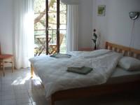 Bild 5: Ferienwohnung Samsa in Rovinj / Istrien 250 m vom Strand