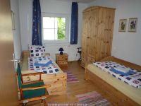 Kinderzimmer skandinavisch eingerichtet - Bild 5: Haus Irma