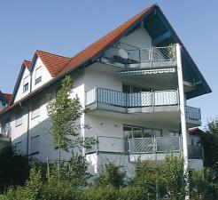 Bild: Ferienwohnung Pfau in Immenstaad am Bodensee