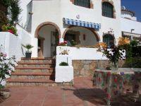 Bild 2: Genießen Sie einen schönen erholsamen Urlaub auf Brisamar 6, Costa Dorada