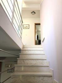 """Bild 23: Ferienhaus """"Villa Malinska"""" mit Meerblick auf der Insel Krk"""