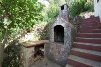 Bild 8: Ferienhaus direkt am Meer - Insel Dugi otok