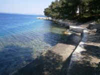 Bild 11: Ferienhaus direkt am Meer - Insel Dugi otok