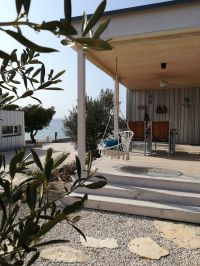 Bild 14: OIKOS Resort Buqez #30 - Beachvilla Stella