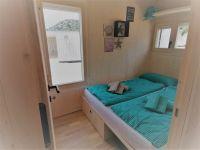 Bild 11: OIKOS Resort Buqez #30 - Beachvilla Stella