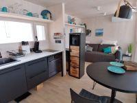 Bild 2: OIKOS Resort Buqez #30 - Beachvilla Stella